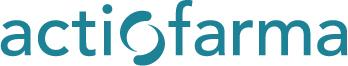 Actiofarma_logo_RGB_colour@2x-100